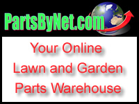 www.partsbynet.com - Lawn and Garden Equipment Parts