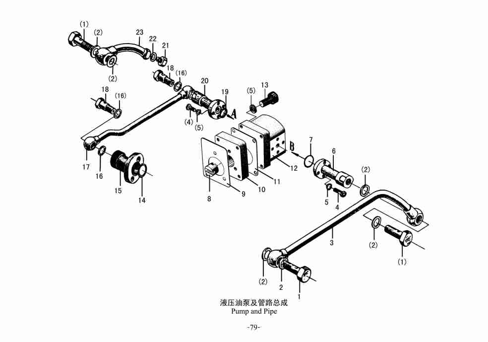 Motors And Wheels additionally Ferguson 30 Tractor Wiring Diagram additionally Wiring Diagram further Wiring Diagram together with Air Brakes Cooled Engines. on diagrams of hydraulic arms