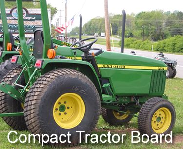 Just For Fun Off Topic: Were-you-here-for-the-Compact-Tractor-Board