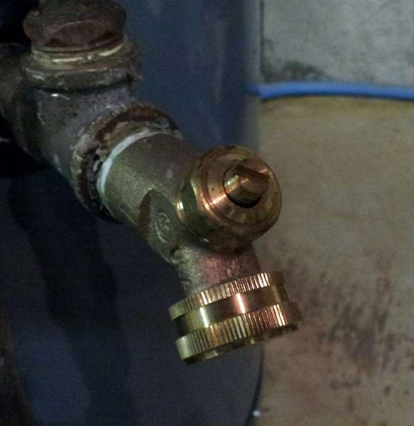 Plumbing: Valve-handle-for-this