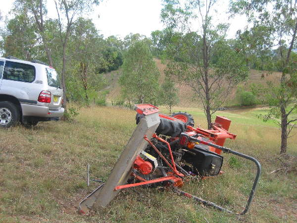 Engine Fix After Rollover together with 53563 further D9b8e9437a764c56a8ccbd40f0fdacb4 as well Use Your Rops Roll Over Protective Structures Protect Operators in addition Piranha Tooth Bar Review. on tractor rollover bar