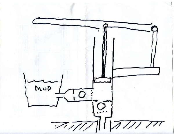 Excavation: Options-to-raise-concrete-driveway