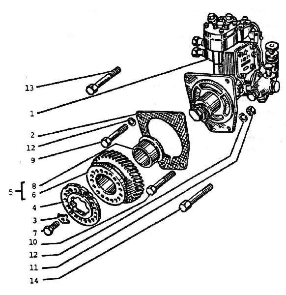 belarus 250as tractor wiring diagram kohler ignition