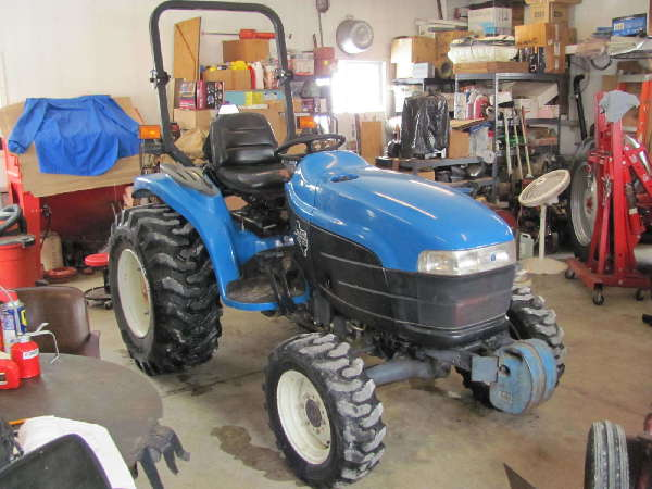 New Holland Tc Wd Front End Loader Tractor Low Hours Like New X Extras Lgw together with  in addition Db further Yanmar Ym Med X moreover New Holland Tc Wd Front End Loader Tractor Low Hours Like New X Extras Thumb Lgw. on 2005 new holland tc30 tractor