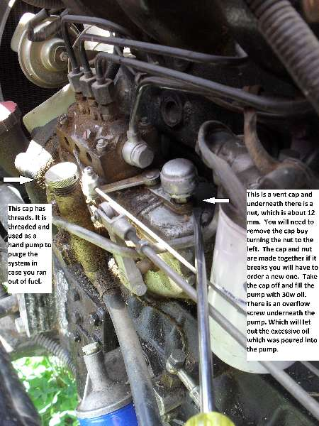 john deere 2320 user manual