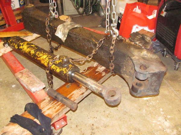 Case: Case-tractor-bad-engineering-designs