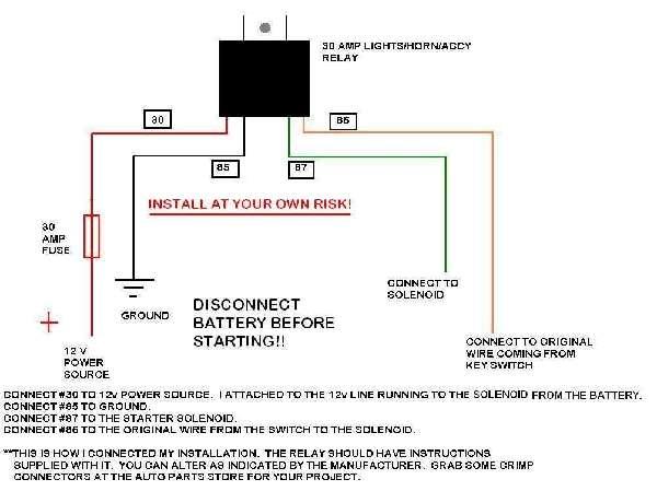 194341 164621 7275 cub cadet wiring diagram gandul 45 77 79 119  at gsmx.co