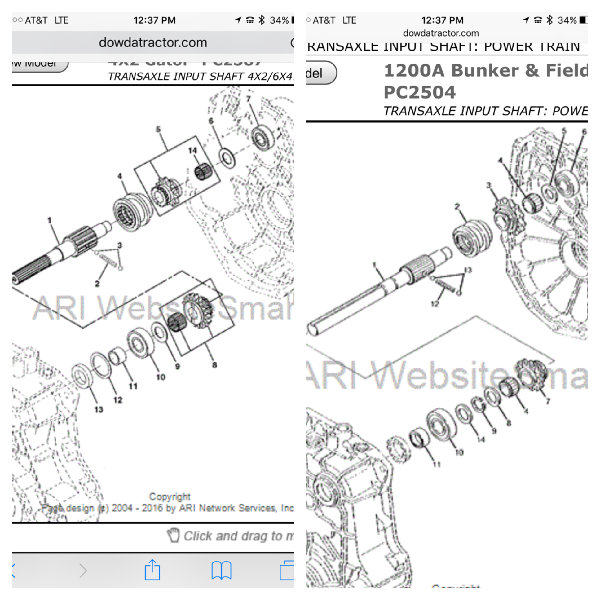 wiring diagram of 1999 john deere 6x4 gator  u2013 readingrat net