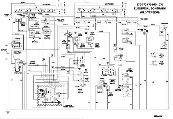 [DIAGRAM_38IU]  John Deere 1070 Wiring Diagram - Cat 5 24 Punch Wiring Diagram -  2005ram.santai.decorresine.it   John Deere 1070 Wiring Diagram      Wiring Diagram Resource