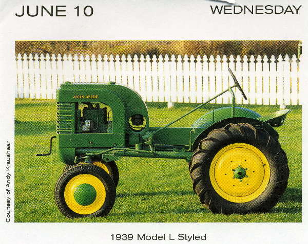 Just For Fun Off Topic: Compact-Utilitiy-Tractors-are-not-are-new-idea