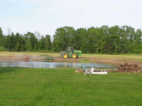 Photo Contest: Garth71--Photo-Contest--Pond-Banks