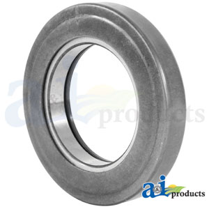 A-1260070 RELEASE BEARING