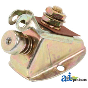 A-1918405 STARTER SWITCH