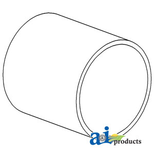 A-72094403 SPINDLE BUSHING