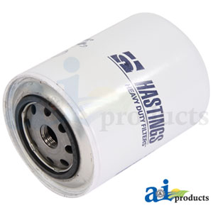 A-74027979 OIL FILTER