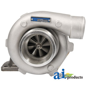A-74057982 TURBOCHARGER
