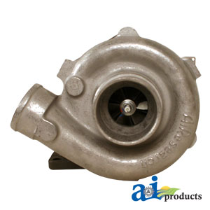 A-74063533 TURBOCHARGER