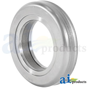 A-211273 RELEASE BEARING 2.0625