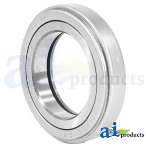 A-70260803 RELEASE BEARING