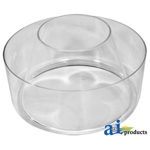 A-71125804 BOWL PRE-CLEANER 7