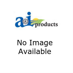 A-260564M92 AUGER DRIVE SHAFT