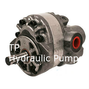 Tractor Hydrualic Pumps for sale