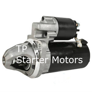 Tractor Starter Motors for sale