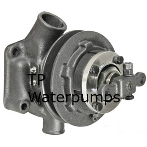 Tractor Water Pumps for sale